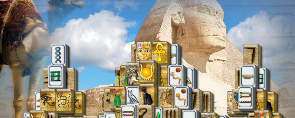 slider_mj_egypt