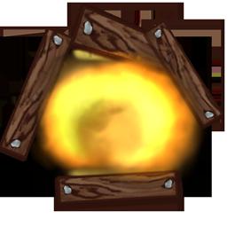 wooden_explode_6~ipad